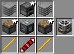 発電所にもっと彩を!いろんな発電方法でエネルギーを大量ゲット(第22話):Minecraft_挿絵14
