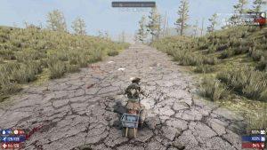 ゾンビ大好きっ子に捧げる「7 Days To Die(7dtd)」というサバイバルゲーム_挿絵7