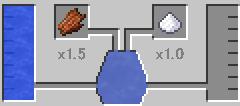 EnderIOの本領発揮?怪しい発電方法…その名もゾンビ発電!(第24話):Minecraft_挿絵8