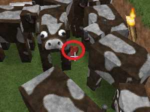 MineFactory Reloadedで畜産も簡単自動化(第25話):Minecraft_挿絵27