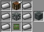 MineFactory Reloadedで完全無欠の畜産環境を整備する(第26話):Minecraft_挿絵20