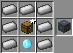 MineFactory Reloadedで完全無欠の畜産環境を整備する(第26話):Minecraft_挿絵1