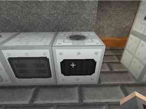 IndustrialCraft2 experimentalの遠心分離機を遂に完成させる(第29話):Minecraft_挿絵23