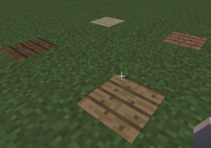 Custom NPCsの解説とその使い方:Minecraft(基礎編)_挿絵24