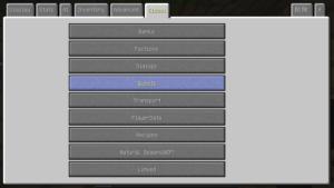 Custom NPCsの解説とその使い方(クエスト発注編):Minecraft_挿絵1