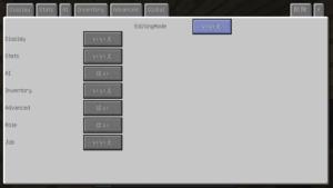 Custom NPCsの解説とその使い方(店員編):Minecraft_挿絵36