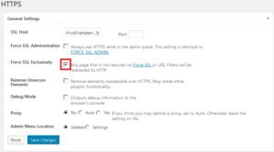 WordPressで作ったブログのSSL化(https化)は簡単だけど意外な落とし穴もある_挿絵6
