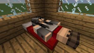 Custom NPCsの解説とその使い方(店員編):Minecraft_挿絵31