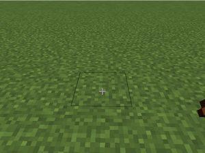 Custom NPCsの解説とその使い方:Minecraft(基礎編)_挿絵2