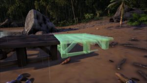 恐竜と共に暮らすサバイバルゲーム「ARK:Survival Evolved」_挿絵7