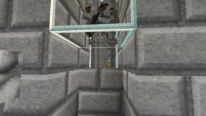 有り余ったエネルギー(電力)の活用法について考える(第32話):Minecraft_挿絵17
