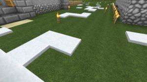 IndustrialCraft2 experimentalのTerraformerを試してみる(第33話):Minecraft_挿絵16