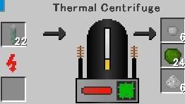 使用済み核燃料だって簡単に再利用できる(第34話):Minecraft_挿絵3