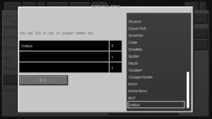 Custom NPCsの解説とその使い方(クエスト発注編):Minecraft_挿絵8