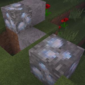 LightとDarkのエネルギーを生み出すための装置を作成(第40話):Minecraft_挿絵1