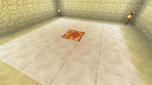 Ars Magica2の魔法を習得するための準備を始める(第36話):Minecraft_挿絵21