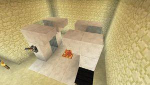 Ars Magica2の魔法を習得するための準備を始める(第36話):Minecraft_挿絵24