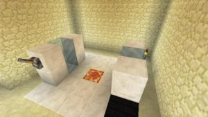 Ars Magica2の魔法を習得するための準備を始める(第36話):Minecraft_挿絵23