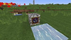 Ars Magica2の魔法を習得するための準備を始める(第36話):Minecraft_挿絵15