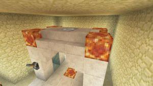 Ars Magica2の魔法を習得するための準備を始める(第36話):Minecraft_挿絵25