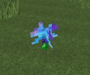 Ars Magica2の魔法を習得するための準備を始める(第36話):Minecraft_挿絵3
