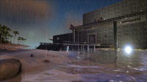 恐竜と共に暮らすサバイバルゲーム「ARK:Survival Evolved」_挿絵8