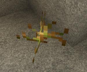 Ars Magica2の魔法を習得するための準備を始める(第36話):Minecraft_挿絵6