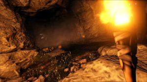 恐竜と共に暮らすサバイバルゲーム「ARK:Survival Evolved」_挿絵5