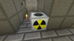 使用済み核燃料だって簡単に再利用できる(第34話):Minecraft_挿絵13