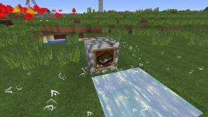 Ars Magica2の魔法を習得するための準備を始める(第36話):Minecraft_挿絵14
