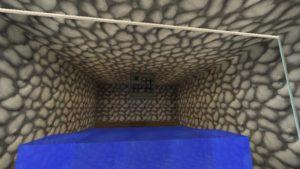 有り余ったエネルギー(電力)の活用法について考える(第32話):Minecraft_挿絵6
