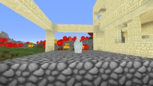 LightとDarkのエネルギーを生み出すための装置を作成(第40話):Minecraft_挿絵12