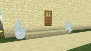 LightとDarkのエネルギーを生み出すための装置を作成(第40話):Minecraft_挿絵18