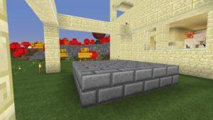 LightとDarkのエネルギーを生み出すための装置を作成(第40話):Minecraft_挿絵4