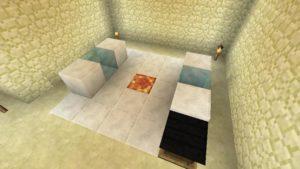 Ars Magica2の魔法を習得するための準備を始める(第36話):Minecraft_挿絵22
