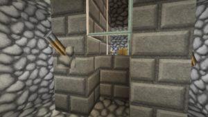 有り余ったエネルギー(電力)の活用法について考える(第32話):Minecraft_挿絵3