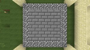 LightとDarkのエネルギーを生み出すための装置を作成(第40話):Minecraft_挿絵6