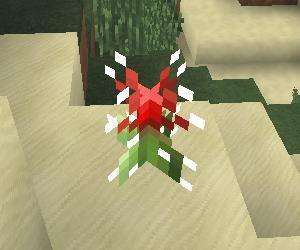 Ars Magica2の魔法を習得するための準備を始める(第36話):Minecraft_挿絵4