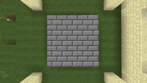 LightとDarkのエネルギーを生み出すための装置を作成(第40話):Minecraft_挿絵5