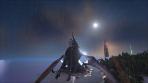 恐竜と共に暮らすサバイバルゲーム「ARK:Survival Evolved」_挿絵4