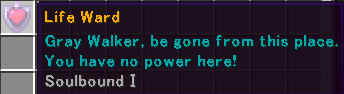 荒行には犠牲がつきもの?生贄を必要とする恐ろしい召喚儀式(第44話):Minecraft_挿絵32