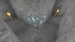 魔法使いの道は一日にしてならず(第37話):Minecraft_挿絵2