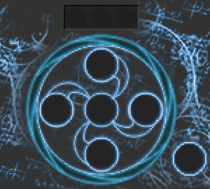 魔法修行に励みつつ、魔術関連の設備拡充を図る(第39話):Minecraft_挿絵14