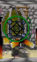 荒行には犠牲がつきもの?生贄を必要とする恐ろしい召喚儀式(第44話):Minecraft_挿絵29