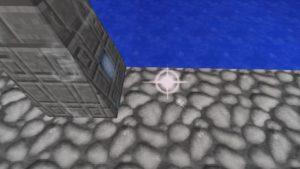 荒行には犠牲がつきもの?生贄を必要とする恐ろしい召喚儀式(第44話):Minecraft_挿絵5