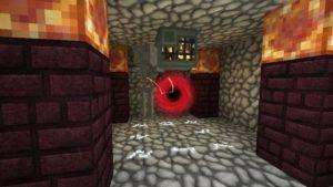 LightとDarkのエネルギーを生み出すための装置を作成(第40話):Minecraft_挿絵28