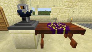 魔法使いの道は一日にしてならず(第37話):Minecraft_挿絵10