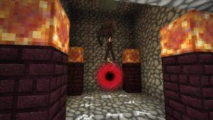 LightとDarkのエネルギーを生み出すための装置を作成(第40話):Minecraft_挿絵29