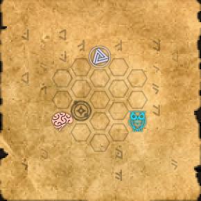 発見した相を利用してThaumcraftの魔法を研究する(第48話):Minecraft_挿絵5