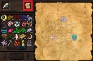 発見した相を利用してThaumcraftの魔法を研究する(第48話):Minecraft_挿絵4